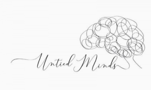 Untied Minds